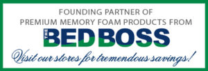bed-boss-logo